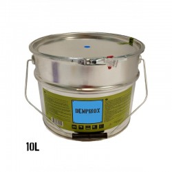 dempinox composite 10 L