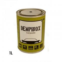 dempinox composite 1L Fluorescent
