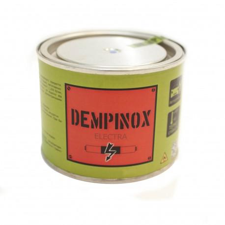 dempinox elektra 0.5L