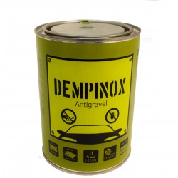 Dempinox antigravel